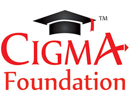 cigma_foundation_logo