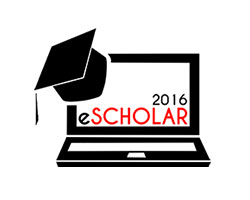 escholar_featured