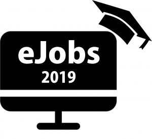 ejobs-government-jobs