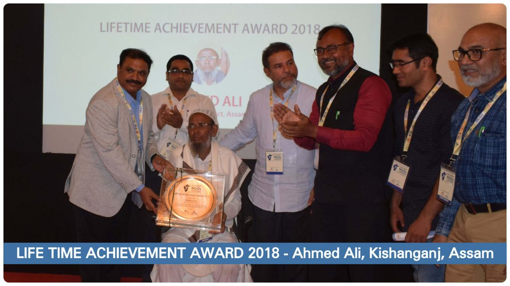 SINC-2018-Lifetime-Award