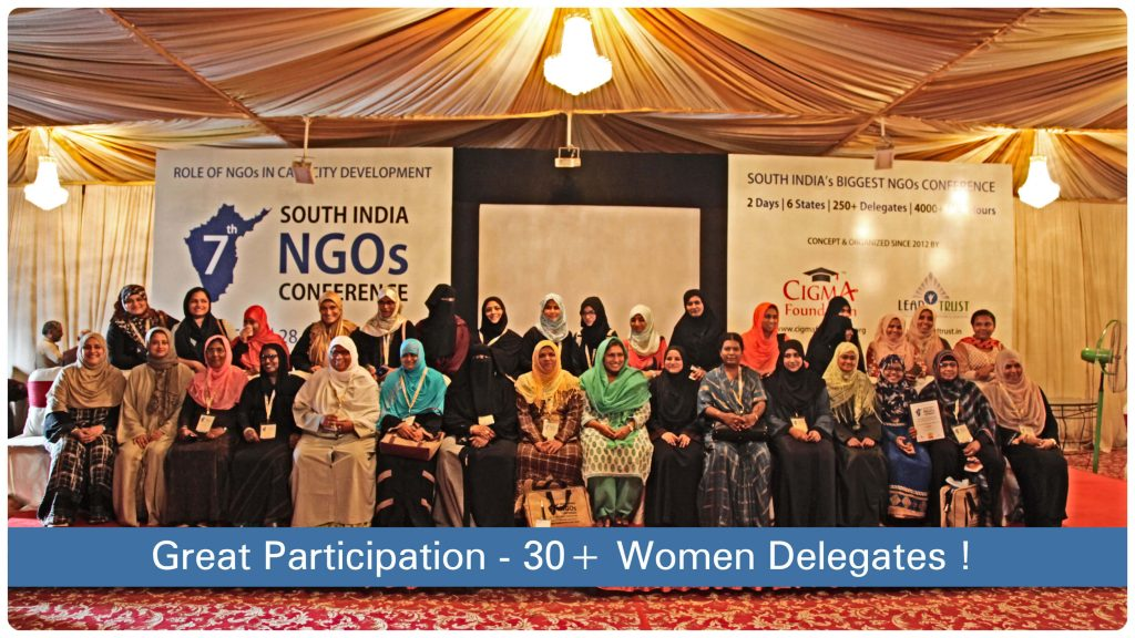 SINC-2018 Group-Photo-Women-Participants